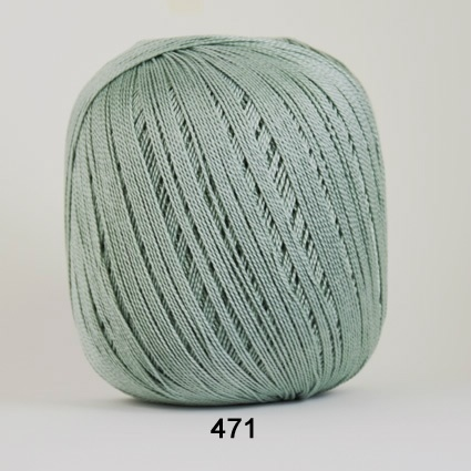 Lys oliven 471
