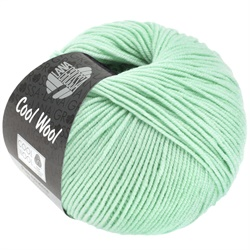 Cool wool fra Lana Grossa